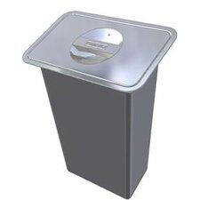 10 Liter Waste Bin