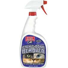 <strong>Simple Solution</strong> Urine Stain / Odor Remover Spray