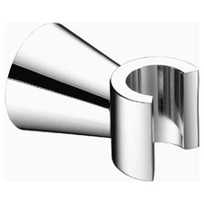 "Wall Mounted 2.5"" Hand Shower Holder"