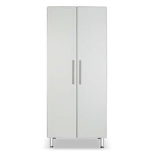 <strong>Ulti-MATE</strong> 2-Door Tall Cabinet