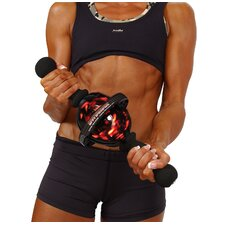 Dynamax Pro Core Trainer Strengthening System