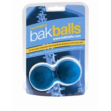 Bakballs Massager