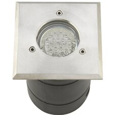 LED Square Walkover Deck Light