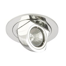 Swivel and Scoop 11cm Downlight Kit