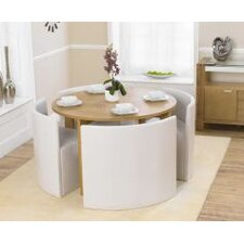Bentley Dining Table
