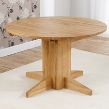 Monte Carlo Extendable Dining Table