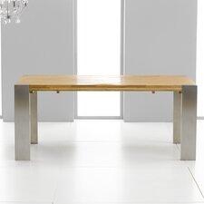 Knightsbridge Extendable Dining Table