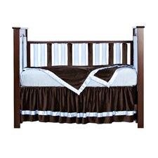 Dust Ruffle Crib Bedding