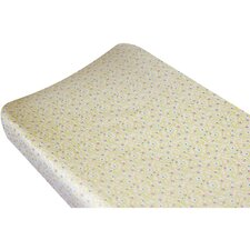 Wild Thing Changing Pad Cover