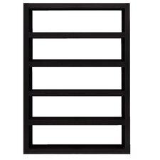 """Denso 84"""" Bookcase"""