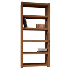 Atlas Composition SHU01 Shelving Unit