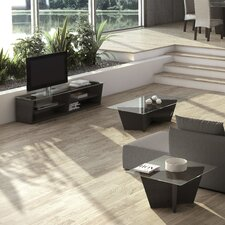 Oliva Coffee Table Set