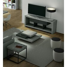 """Nara 69"""" TV Stand"""