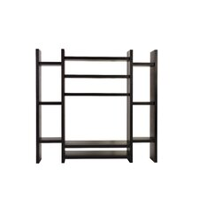 Atlas Composition ENT15 Shelving Unit