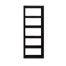 Denso Composition 2010-001 Shelf Etagere