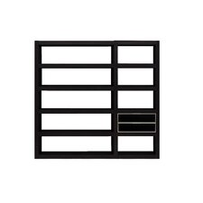 Denso Composition 2010-012 Shelf Etagere