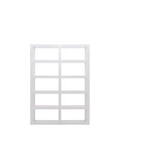 Denso Composition 2011-016 Shelf Etagere