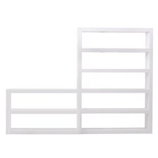 Denso Composition 2010-011 Shelf Etagere