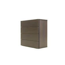 Float 4 Drawer Chest
