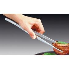 30.5 cm Food Tweezer Tong