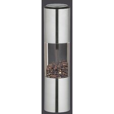 Ulm Pepper Mill