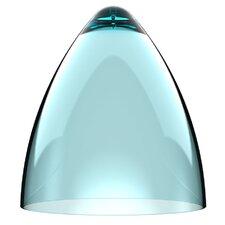 Funk 22 Lamp Shade