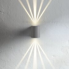Canto 2 Light Wall Washer