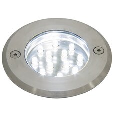 Andros 12 Light Deck Light