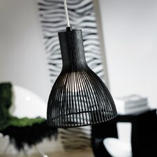 Emition 1 Light Pendant