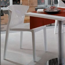 Nord Stackable Chair (Set of 4)