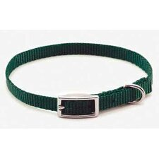 <strong>Coastal Pet Products</strong> Nylon Small Pet Collar