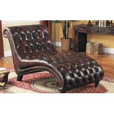 Chaise Lounge Chairs Wayfair