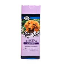 Magic Coat Fresh Essence Shampoo for Dogs