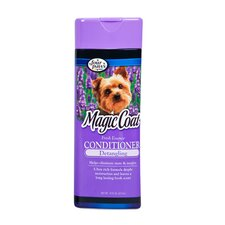 Magic Coat Fresh Essence Crème Rinse for Dogs