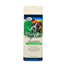 Magic Coat Natural Oatmeal Shampoo for Dogs