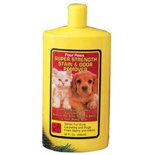 Pet Stain and Odor Remover