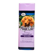 Dog Magic Fresh Essence Shampoo - 16 oz.