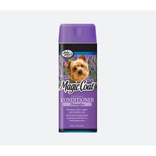 Dog Magic Fresh Essence Creme Rinse Shampoo - 16 oz.