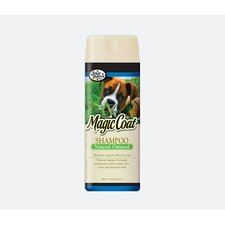 Dog Magic Oatmeal Shampoo - 16 Oz.