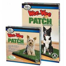Medium Dog Wee-Wee Patch