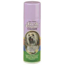 6 oz. Dog Fresh Essence Cologne