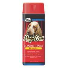 16 oz. Dog Magic Tangle Removing Rinse