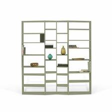 Valsa Bookcase
