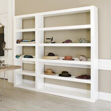 Denso Shelving Unit