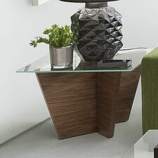 Oliva Side Table