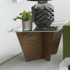 Oliva Side Table