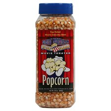 <strong>Great Northern Popcorn</strong> Premium Yellow Popcorn 30 Ounce Gourmet Popping Corn