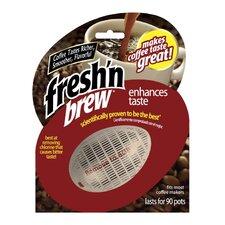 Fresh'n Brew Chlorine Remover