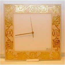 """Uhr """"Romanesque"""""""