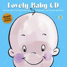 Lovely Baby CD No.2